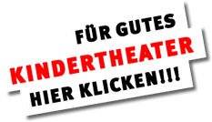 Kindertheater Sauresani