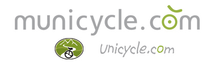 municycle